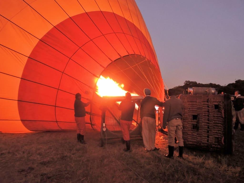 04-01 balloon safari (1024x768)