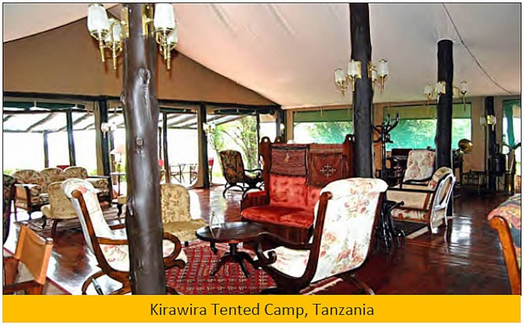 04-02 Kirawira Tented Camp (1024x637)