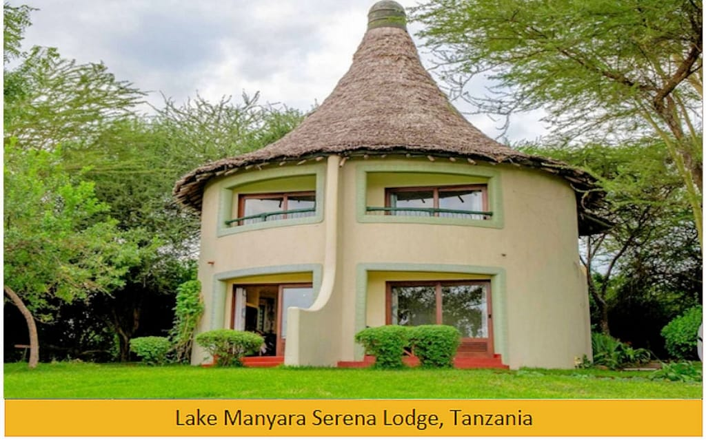 06-02 Lake Manyara Serena Lodge (1024x639)