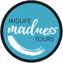 Midlife Madness Tours